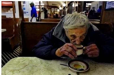 cafe_suspendu.jpg