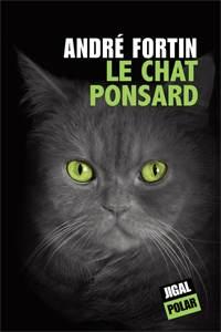 chat_ponsard_0.jpg