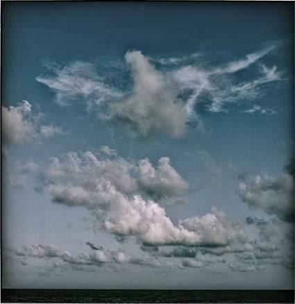 ciel_et_nuages.jpg