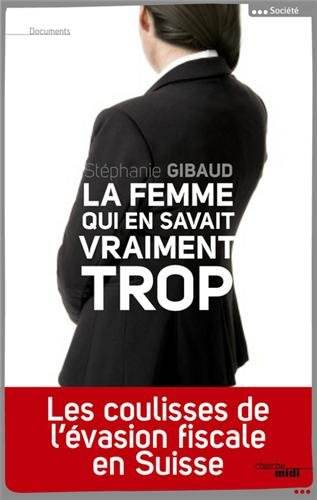 gibaud_femme_qui.jpg