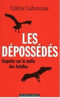 les_depossedes.jpg