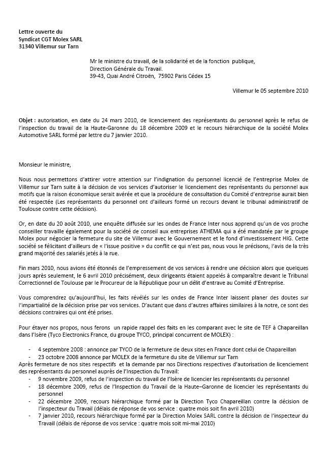 lettre_cgt_woerth_05_septembre_2010.jpg