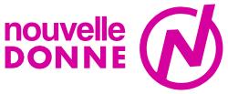 logo-NouvelleDonne_web250.png
