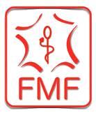 logo_FMF2_0.jpg
