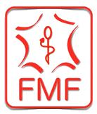 logo_FMF2_1.jpg