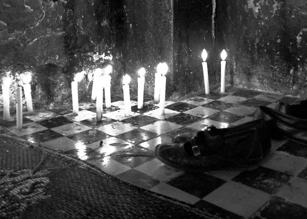 mausolees-bougies.jpg