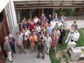 aix 2010 medias participatifs