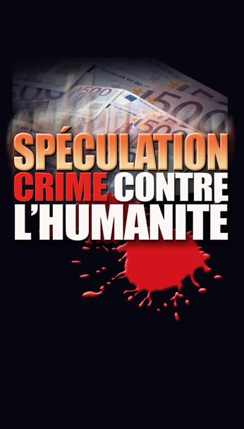 SpeculationHaut02