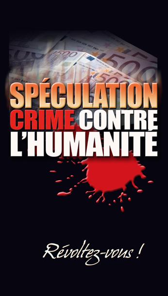 SpeculationRevolt2