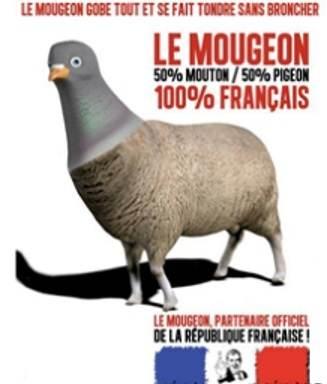 Accord transatlantique - Page 5 Mougeon_7