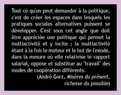 http://static.mediapart.fr/files/media_126718/noeud5.jpg