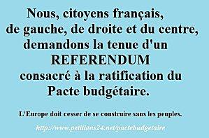 La dictature européenne en marche ! Referendum-pacte-budegtaire