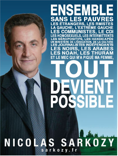 http://static.mediapart.fr/files/media_126718/sarko_tout_devient_possible.jpg