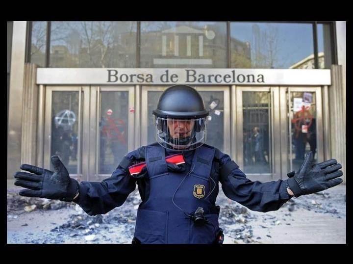 Espagne - Page 6 Boursa_de_Barcelone