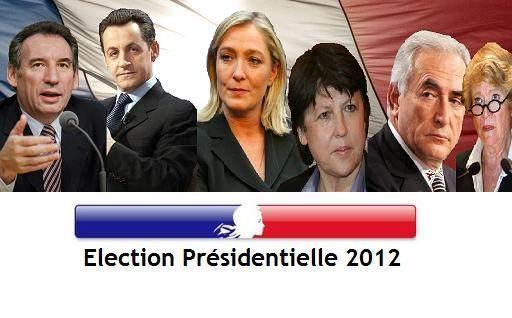 http://static.mediapart.fr/files/media_172898/elections-presidentielles-2012.jpg