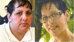 Myriam Badaoui avant et après ses 12 années de prison