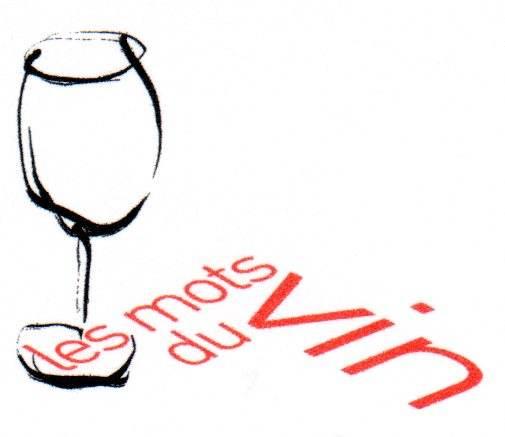 Les mots du vin