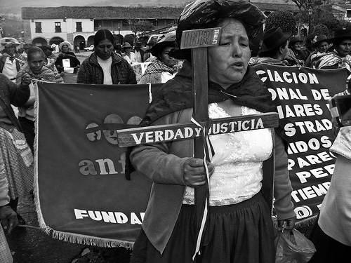 Adelina García