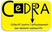 CEDRA.jpg