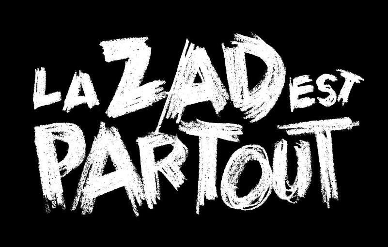 - Notre-Dame-des-Landes : Provocations et harcèlement de la part des forces du désordre sur la ZAD. dans - Aéroport Notre Dame Des Landes tumblr_mds9xdKiM21qko7kro1_1280