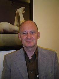 Christophe Girard, en 2006
