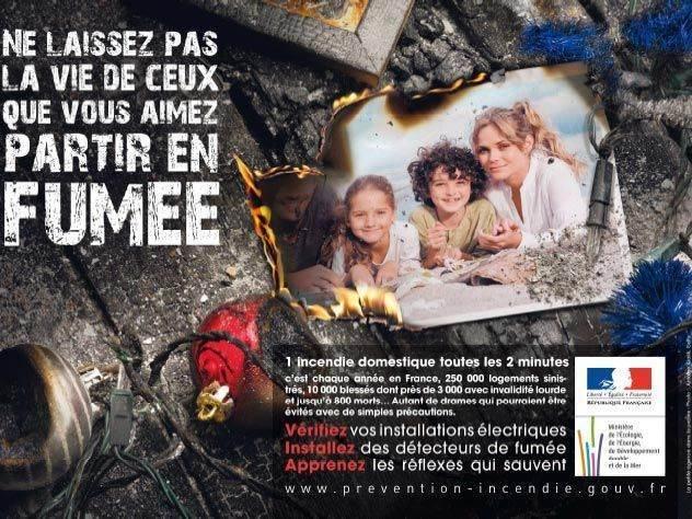 Le blog de e5k1m0 mediapart - Loi sur les detecteurs de fumee ...