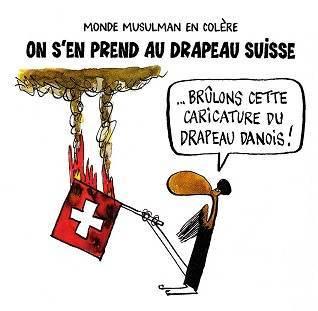 drapeau_suisse-30