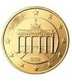 20 centimes d'euros