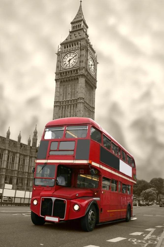 http://static.mediapart.fr/files/media_64749/aged_big_ben_with_a_classic_london_bus_in_red.jpg