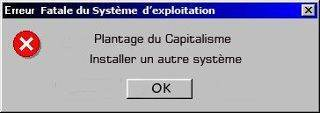 http://static.mediapart.fr/files/media_66508/capitalisme.jpg