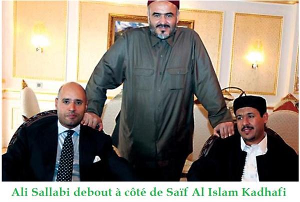 08.png Hassan Al Banna