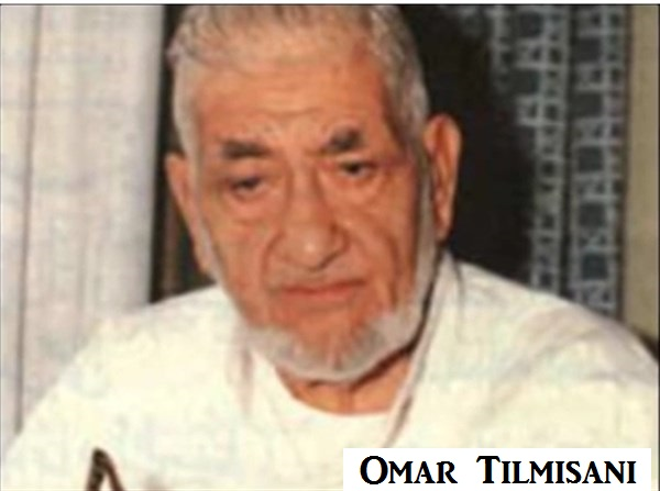 09_omar_timisani.png Frères Musulmans