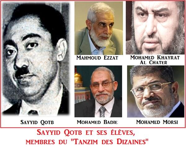 10_Sayyid_Qotb_tanzim_des_dizaines.png Hassan Al Banna