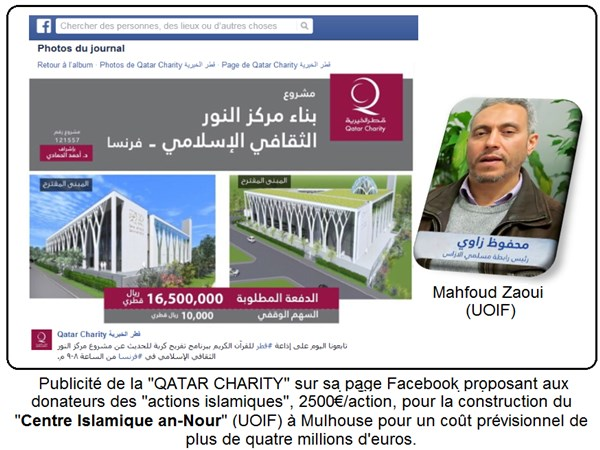 12-Centre-An-Nour-UOIF-Mulhouse.png Mohamed Ahmed Al Hammadi