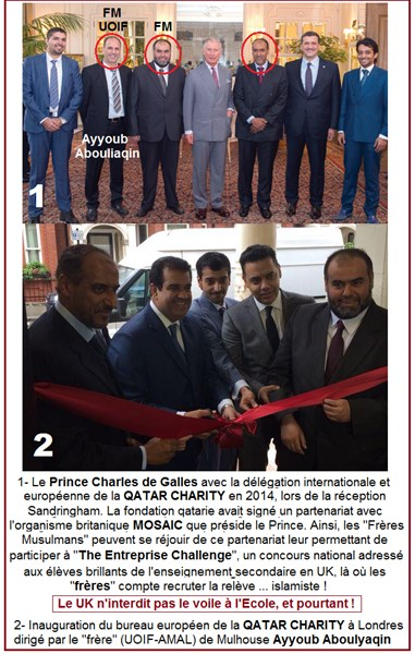 15-Qatar-Charity-UK salafisme