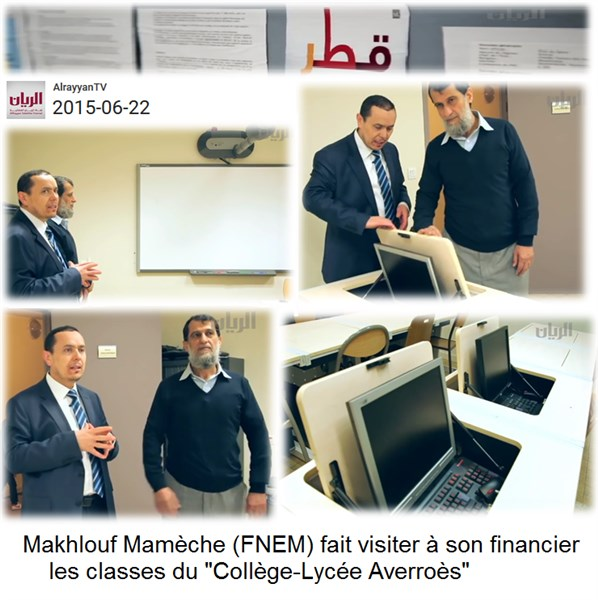 17-FNEM-Mameche-Qatar UISM