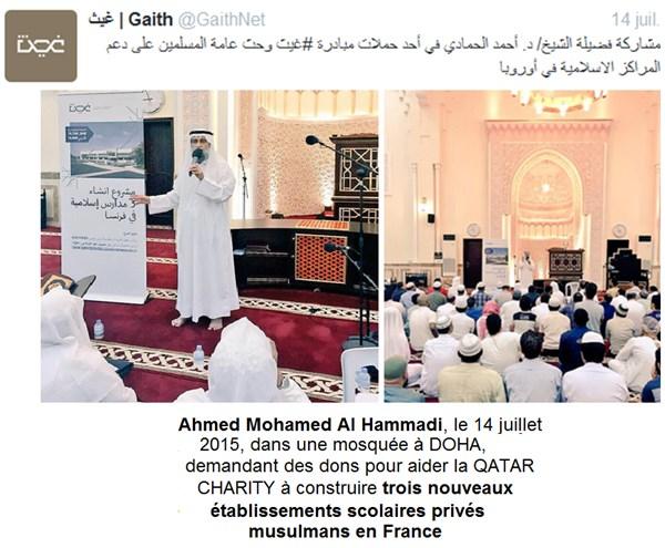 21-Qatar-Islam-France