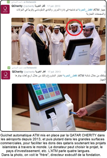 23-ATM-QATAR-CHARITY.png