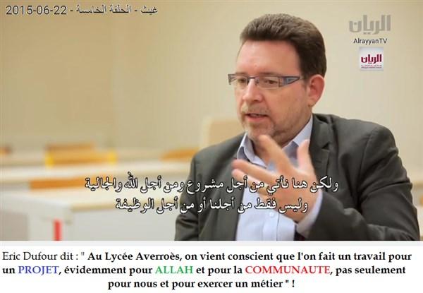 27-Eric_Dufour_Pour_Allah.png