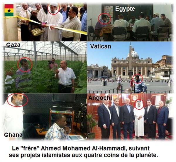 3-Planete-Hammadi.png conquête islamique dans Mosquee dans la cite