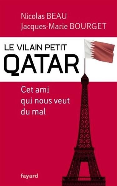 30-Vilain-Petit-Qatar