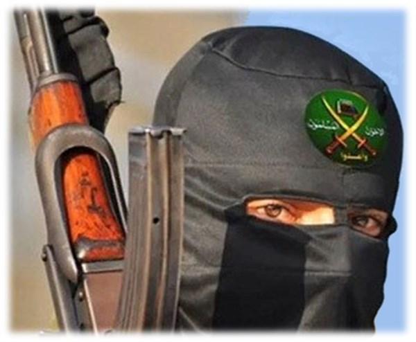 4-FM_Jihad.png EMF dans Societe