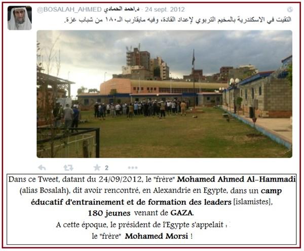 5-Camp_egyptien-Hamas.png éducation dans Religion
