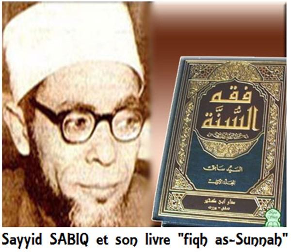 5-sayyid_sabiq.png Enfant-Soldat