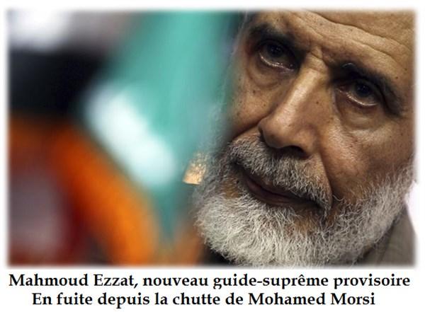 6-_mahmoud_ezzat.png Frères Musulmans