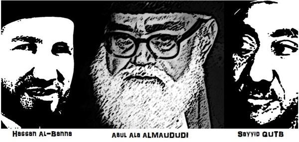 8-_ALBANNA_ALMAUDUDI_QUTB.png FEMYSO