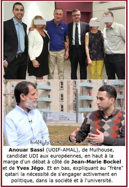 Anour-Sassi.png politique