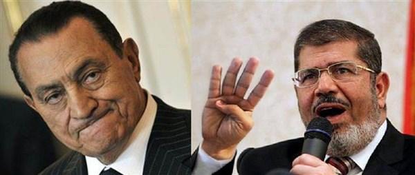 Hosni_Moubarak_Mohamed_Morsi.png Amar LASFAR dans Associations