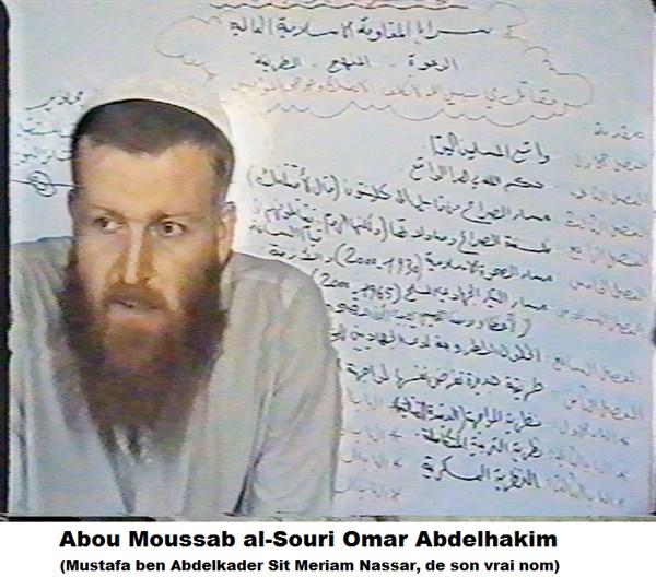 abou_mousaab_al_souri.png Jihad armé