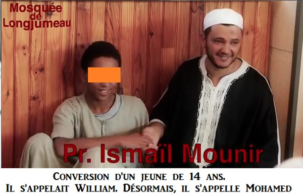 conversion_william.png wahhabisme
